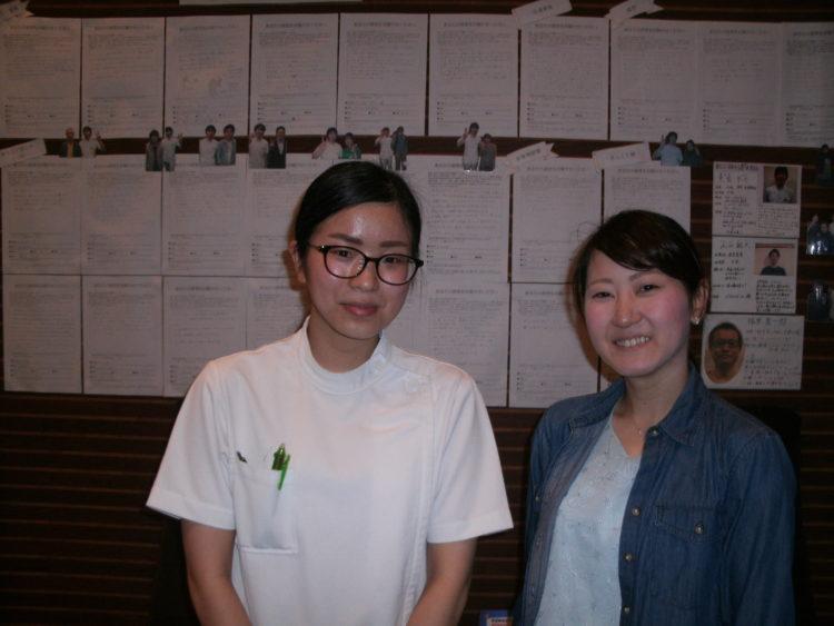 Y・Nさま/30代女性/OL/兵庫県
