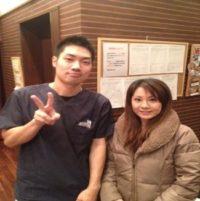 A・K/女性/大阪市