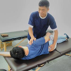 なぜ肩・腰・手指の痛みや痺れが根本的改善&再発予防されるのか?