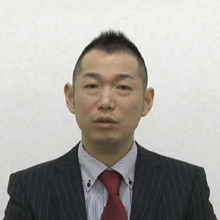 株式会社 ラポール代表取締役 宮井 将規 様