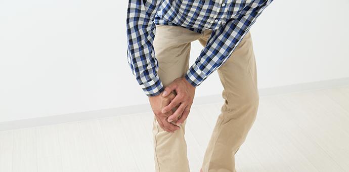 脊柱管狭窄症がよくならない理由